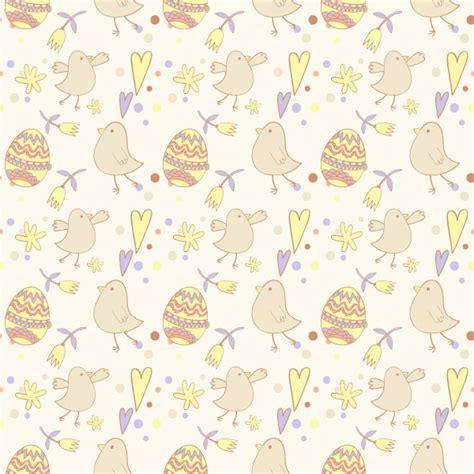 pattern cute pastel cute pastel pattern wallpaper
