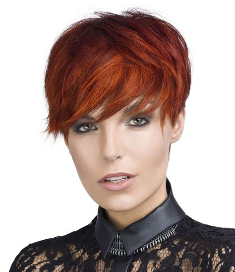 height on top hairstyles 50 flattering hairstyles for long faces