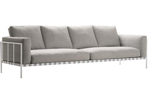 zanotta sofa 1034 parco zanotta sofa milia shop