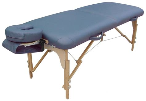 massage bench massage tables india best quality portable massage