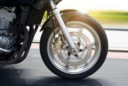 Check24 Motorrad Verkaufen by Diebstahlschutz F 252 R Motorr 228 Der Motorrad News