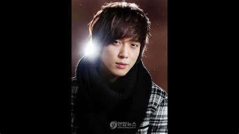 imagenes de coreanos lindos top15 dos coreanos mais bonitos youtube