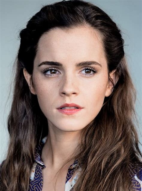 emma watson long hair 2017 emma watson long curly hairstyles hairstyles ideas