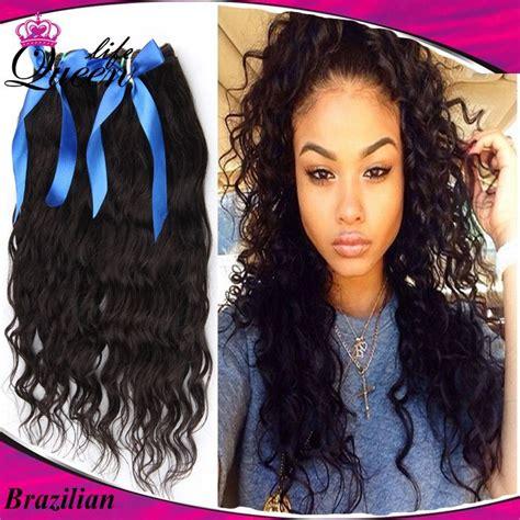 weave hairstyles on pinterest body wave virgin hair and hair wea brazilian natural wave virgin hair 3pcs lot brazilian