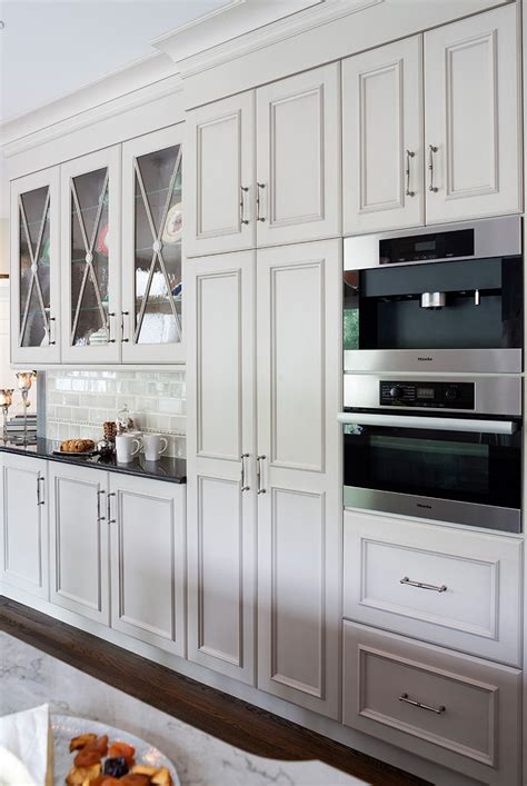 cabinets frederick md mf cabinets custom kitchen cabinets maryland custom kitchen design