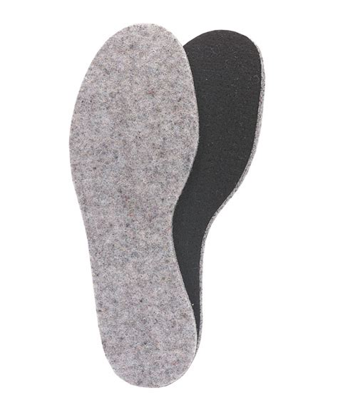 cowboy boot insoles norcross 3 footbed fort brands
