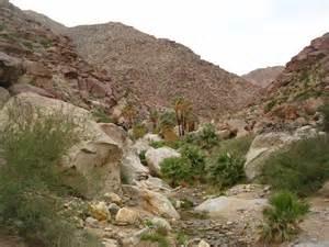 where is anza borrego caleb s geography blog anza borrego desert state park
