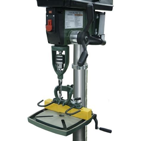 bench mortise machine bench jointer variant fight tenon machine machine hit the
