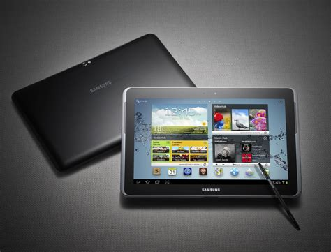 Samsung Galaxy Note 10 1 by Samsung Galaxy Note 10 1 What You Need To Before Buying Pcworld
