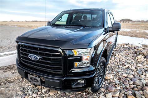 Ford Truck Recalls ford recalls 2016 trucks suvs lemon associates