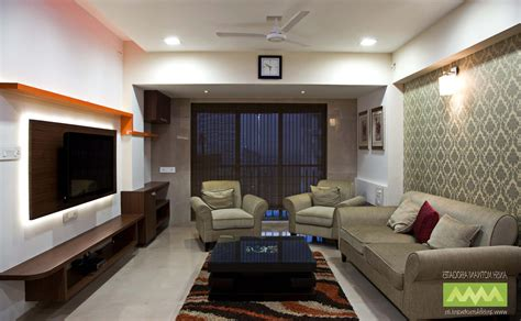 interior design ideas for small homes in india interior designs for living room indian style home combo
