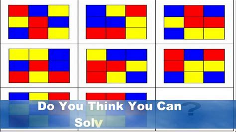 pattern quiz for adults what s your iq score free iq test for kids adults youtube