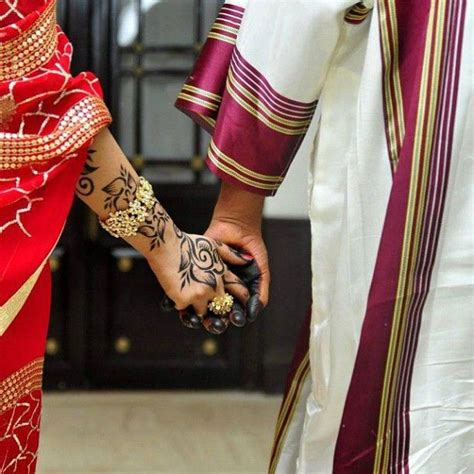 henna tattoos for weddings 224 best images about sudanese henna inspirations on