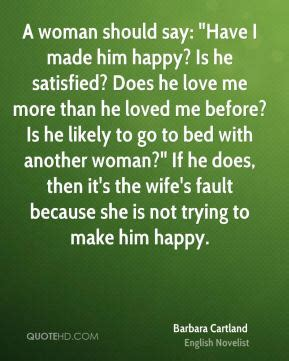 how to make your wife happy in bed bed quotes page 6 quotehd
