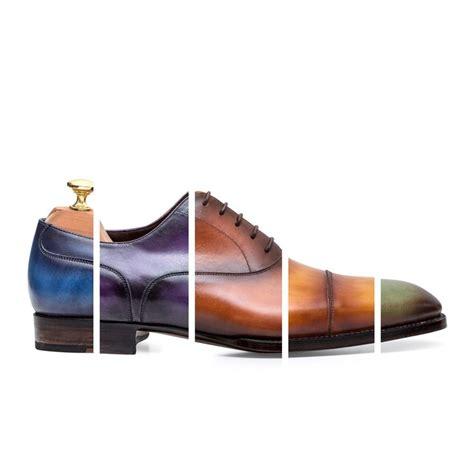 patina shoes patinas shoes andres sendra http www andres sendra