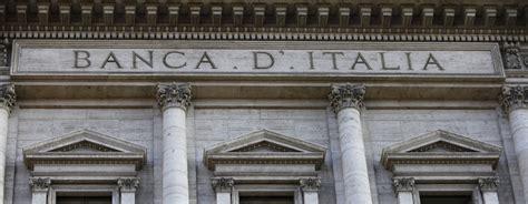 banca d italia napoli banca d italia debiti pa in calo ma mancano 50 miliardi