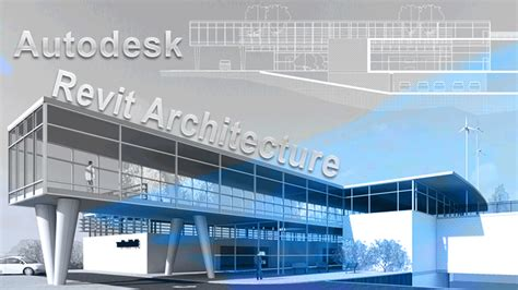 revit tutorial in dubai revit architecture courses cadd programs in abu dhabi