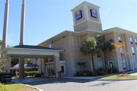 comfort suites charleston charleston sc hotels compare the best deals