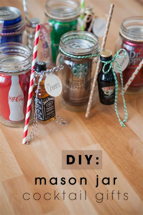 inexpensive home design gifts 40 awesome and cheap diy ways to recycle jars page 2 of 2 diy projects
