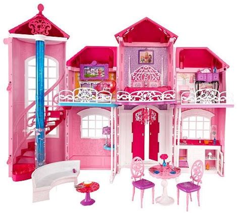 barbie home decor help barbie set up her home decor barbiesfavorites all