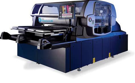 Printer Dtg Neojet Pro kornit avalanche dc pro digital discharge tshirt printing ink