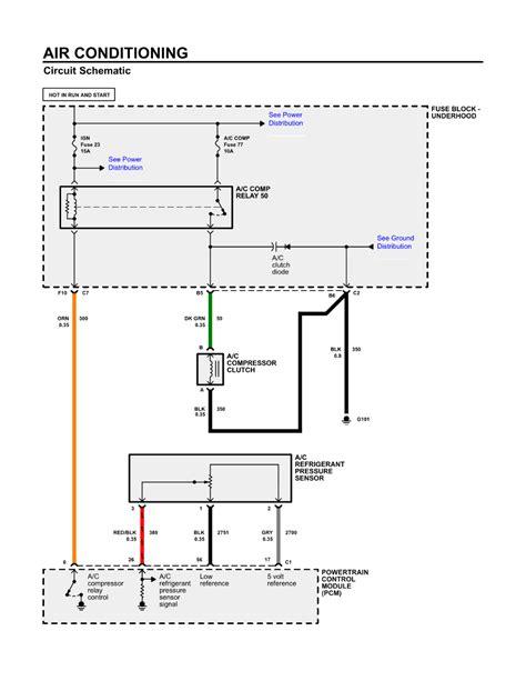 proplumber pressure switch wiring diagram water