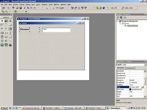 membuat game visual basic 6 0 berbagisoft game and tutorial cara membuat kalkulator