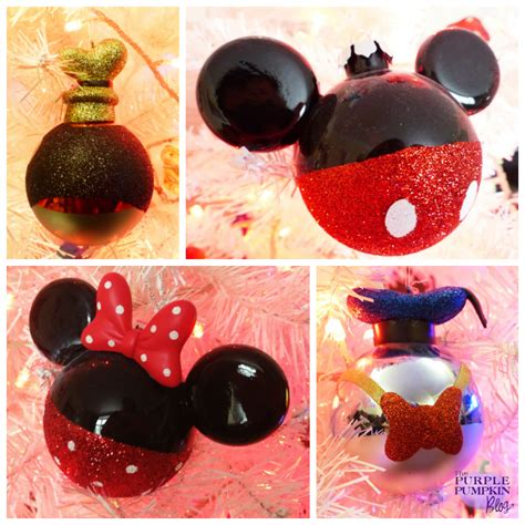 28 best disney christmas decorations uk disney lighted