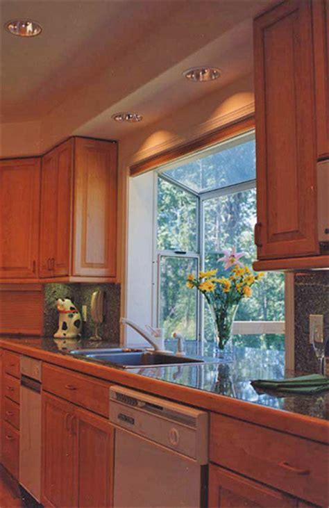 kitchen greenhouse window flickr photo