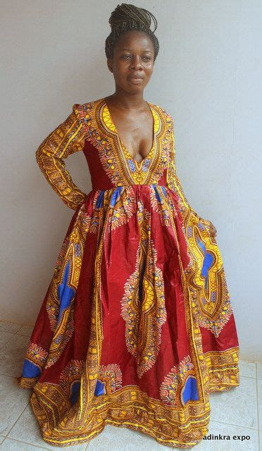 Dress Batik Hhs S 1826 D 17 best ideas about prom dresses on
