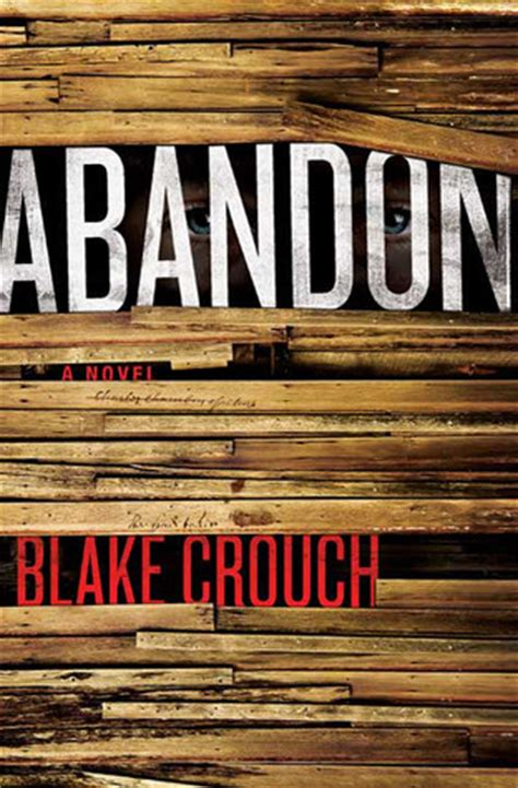 abandon the series books abandon by crouch reviews discussion bookclubs