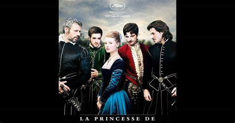 la princesse de montpensier 208141256x des images de la princesse de montpensier de bertrand tavernier
