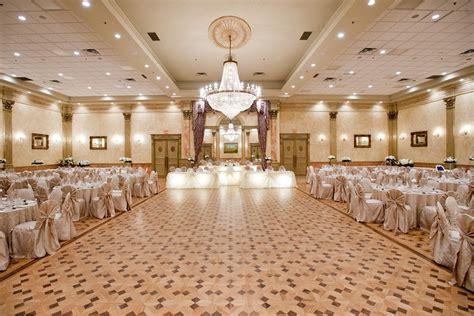 photo gallery kings garden banquet hall