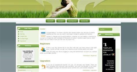 template joomla keren download joomla template 2 5 new seo elegant 2013 free