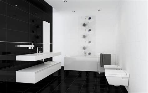 magasin de carrelage de salle de bain aix en provence design carrelages