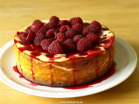 Round Sandwich Toaster Raspberry Cheesecake Recipe Cookuk
