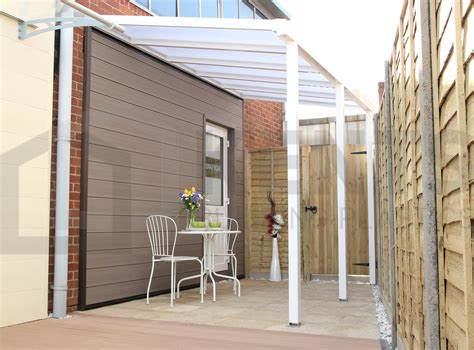 polycarbonate awnings why you should invest in a polycarbonate canopy