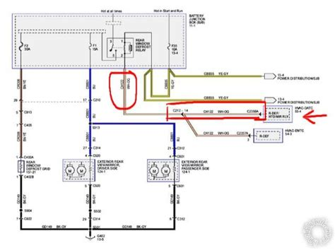 python alarm wiring diagram prestige alarm wiring diagram