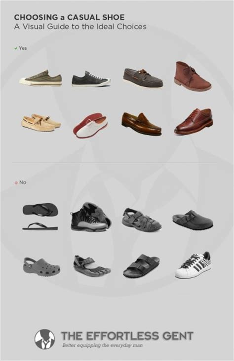 what type of shoes should be worn to climb rocks what type of shoes should be worn to climb rocks 28