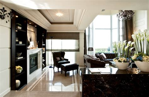sophisticated living rooms contemporary classic home sophisticated living room