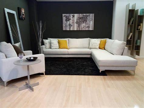 divani lecco divani imbottiti monza lecco raimondi arredamenti