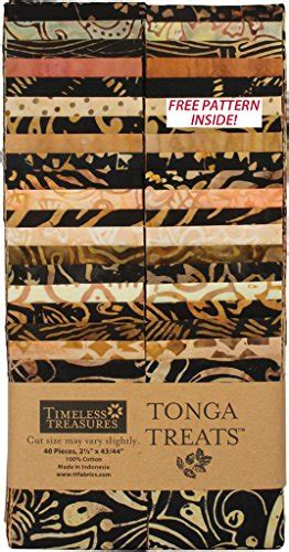 Madrid Batik tonga treats batiks madrid strips 40 2 5 inch strips jelly