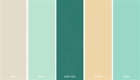 beach color beach house colors schemes joy studio design gallery