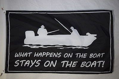boat car joke 1000 ideas about boat stickers on pinterest boat decals