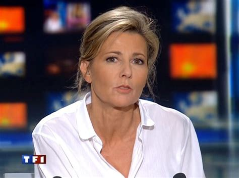 salaire atp pharmacie salaire claire chazal mois newhairstylesformen2014 com