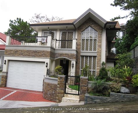foreclosed properties for sale baguio city houses and