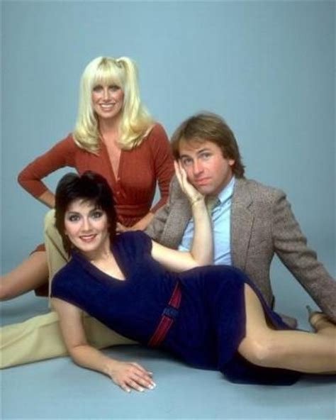 three s company three s company john ritter three s company pinterest