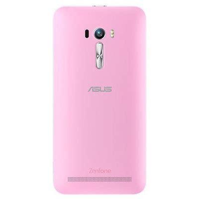 Hp Asus Zenfone Selfie Di Malaysia asus zenfone selfie zd551kl price in malaysia rm999 mesramobile