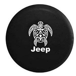 girly jeep accessories 285 best images about jeep wrangler tire covers on