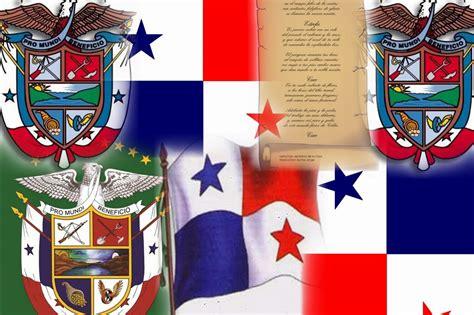 lista s 237 mbolos que perdieron su significado con el tiempo dibujos de los simbolos regionales recursos fuerza y voluntad